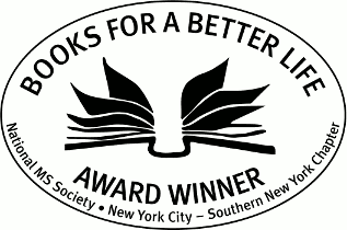 Books for a Better Life logo