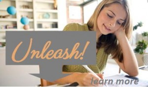 Power of the Pen Unleashed LEARN MORE