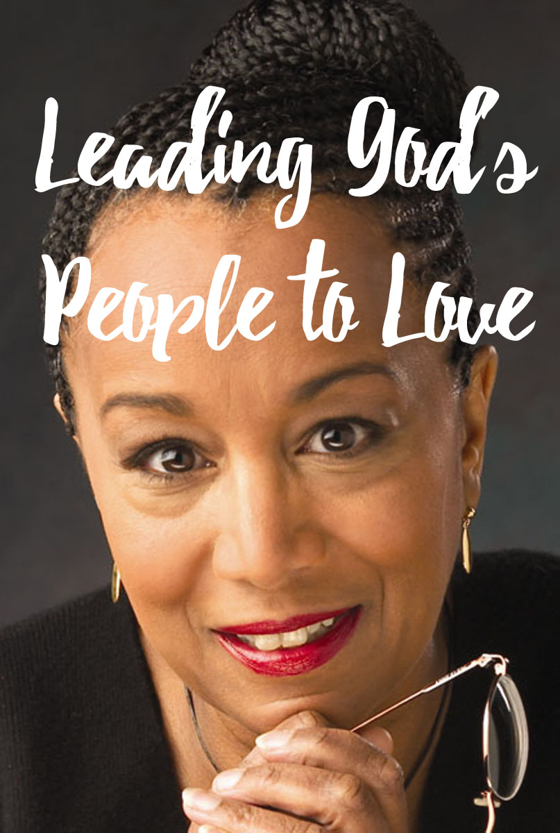 Living Great With God :: Happy, Simple, Better