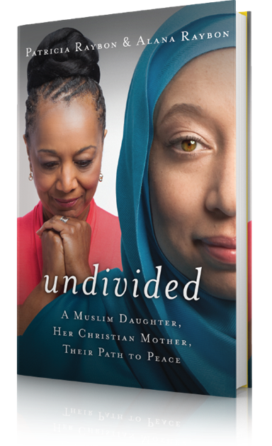 http://www.patriciaraybon.com/wp-content/uploads/2015/09/Undivided-3D-book-cover-THIS-ONE.png